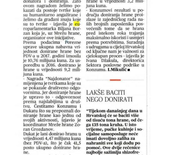 Glas-Slavonije-24.5.2018.