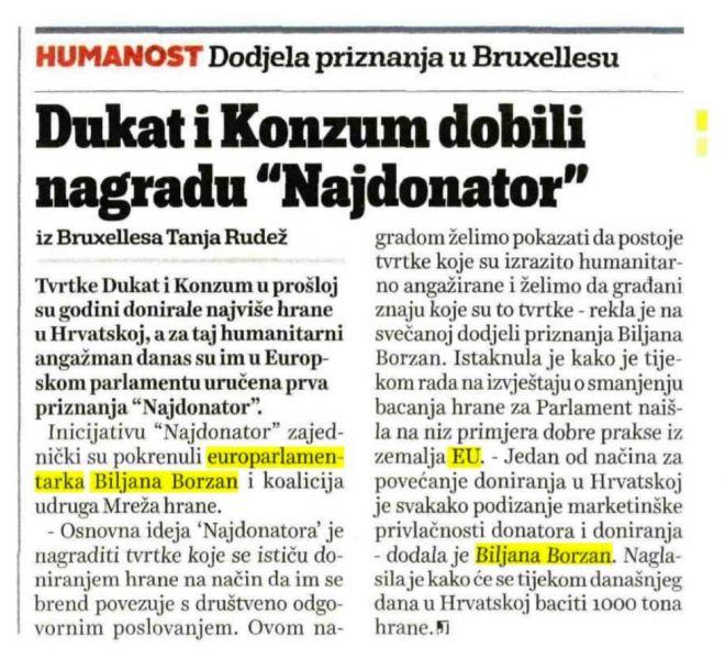Jutarnji-list-23.5.2018.