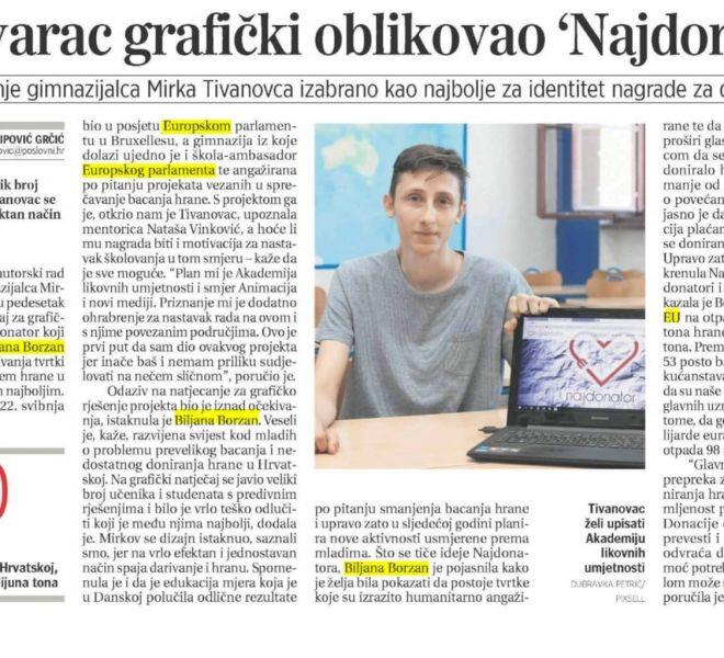 Poslovni-dnevnik-25.5.2018.