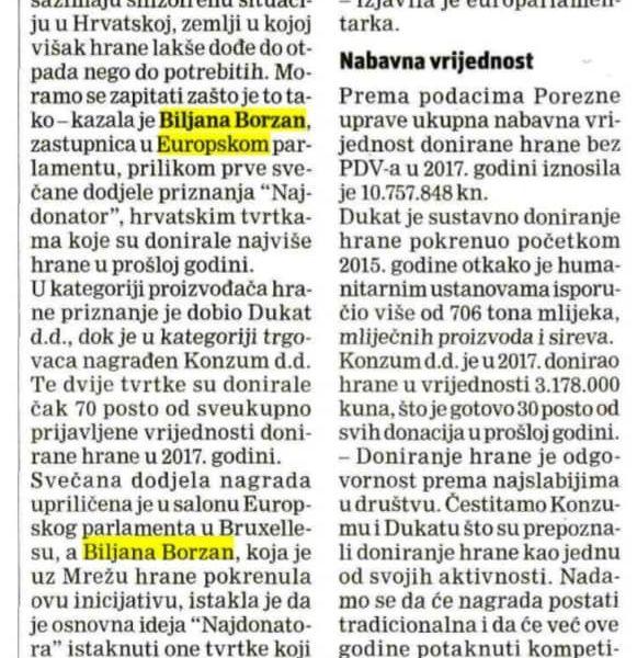 Slobodna-Dalmacija-23.5.2018.